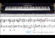 piano-solo_thumbnail.jpg