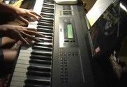 understand-how-to-harmonize-the-chorus_thumbnail.jpg