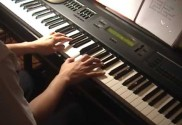 xiao-hong-ren-piano-vocal_thumbnail.jpg