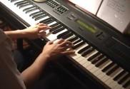 xiao-hong-ren-piano-vocal_thumbnail.jpg