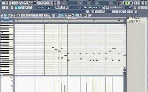 Speak Music Arrangement 《说话》编曲